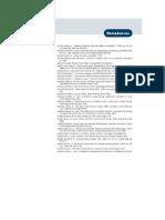 Engenharia de Software 7° Edição Roger S.Pressman Referência.pdf