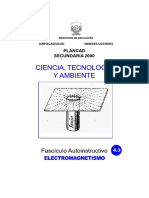 Electromagnetismo (teoría básica).pdf