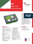 IL-AMF20-25-Leaflet.pdf
