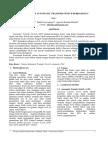 450-868-1-sm.pdf
