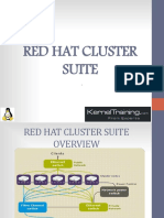 Redhatclustersuite1 150414045507 Conversion Gate01