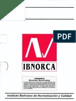 NORMA NB-12017.pdf