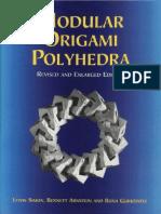 ModularPolyhedraRona.pdf
