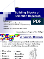 03. Building Blocks of Scientific Research-1.ppt