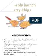 Fuzzy Chips