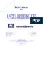 Angal Booking Ltd