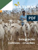 Agriculturas_v6n2