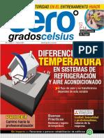 Cero+Grados+Web+Feb