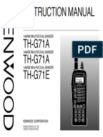 TH-G71-English.pdf