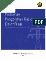 Pedoman Pengolahan Rasio Elektrifikasi.pdf