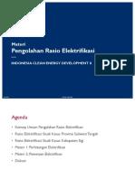 Materi Elektrifikasi.pptx