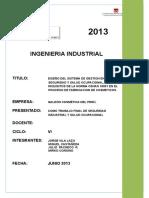 Trabajo Final Seguridad Industrial