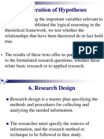 04. Business Research Process (an Overview)-2