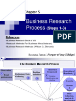 05. Research Process steps 1-3 (Slides 1-15).ppt