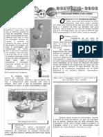 Português - Pré-Vestibular Impacto - Linguagem - Verbal e Não Verbal I