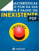 10 Características que o PCM da sua empresa é Falho ou Inexistente.pdf