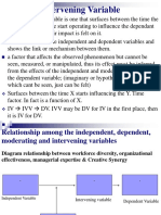 06. Business Research Process (Steps 4-5) Slide 22 onward.ppt