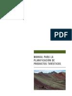 Manual-Planificacion-ProductosTuristicos-2014.pdf