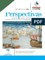DIAGRAMACION PERSPECTIVAS_03.pdf