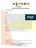 Ferreira_MulherBufalo.pdf