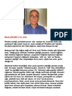 Siir Kitabi - Nihat Behram.pdf