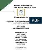 PUN PA Grupo 3 Perio