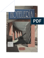 Hoteleria sixto baez fandeluxe Image collections