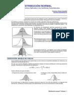 Tabla distribucion Normal.pdf
