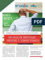 FPM - o.pdf