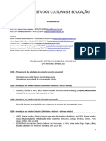Programa de Estudos Culturais 2013.1.doc