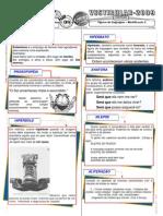 Português - Pré-Vestibular Impacto - Figuras de Linguagem - Identificação V