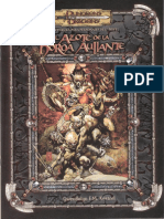 D&D 3.5 - El Azote de la Horda Aullante.pdf