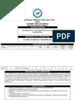 EMA313.pdf