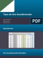 Tipos-de-Aire-Acondicionado.pptx