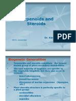 Terpenoids-2015-11.pdf