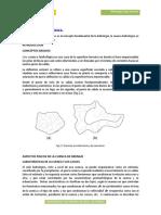 Cap2_Cuencas.pdf