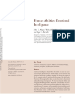 Human_Abilities_Emotional_Intelligence.pdf