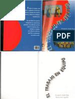 LIBRO_el trabajo en equipo.pdf