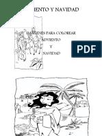 colorearadvientoynavidad-111123090730-phpapp01