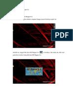 Modul Penggunaan ER Mapper 6.4