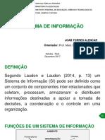 APRESENTAÇÃO - SISTEMA DE INFORMAÇÃO.pdf