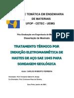 DISSERTAÇÃO Tratamento Térmico Indução.pdf