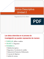 Tablas y graficas Estadisticas.pptx