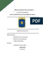 TIPOS-DE-INVESTIGACION-EXPERIMENTAL-DESCRIPTIVA-EXPLICATIVA-CORRELACIONAL. (1).pdf