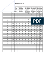 floodingcheck 2017-2018 standards rubric scoring1