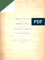 Rossini air cenerentola piano.pdf