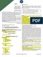 Embriologia Del Sistema Tegumentario