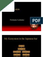 Sample Preso