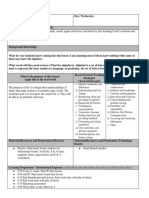 lesson plan organizer template- ed 2020  part 5