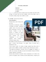 gerardogarca-161103033503.pdf